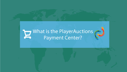 PAHub:What-is-Payment-Center