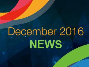 PlayerAuctions News December 2017