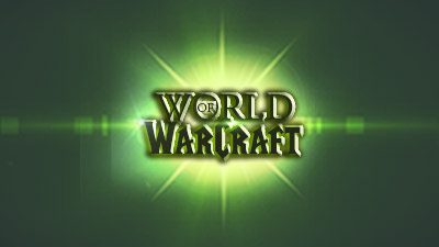 World of Warcraft Featured Image