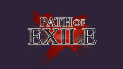 Path of Exile Featured Image