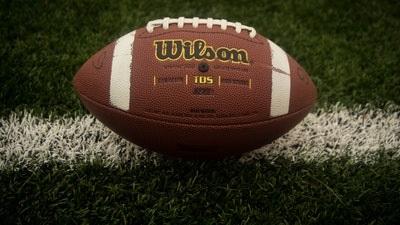 Madden NFL 18 Story Mode