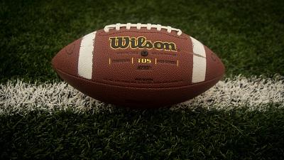 Madden NFL 18 Story Mode - PA Blog