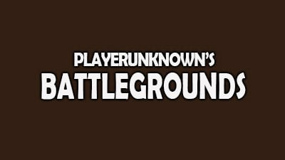 PLAYERUNKNOWN's BATTLEGROUNDS Featured Image