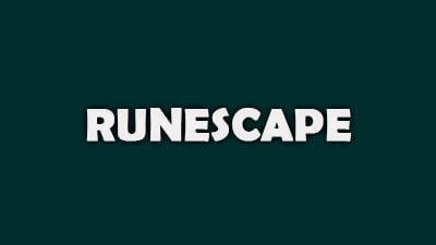 RuneScape Featured Image