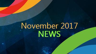 PlayerAuctions News Novermber 2017