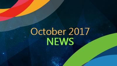 PlayerAuctions News October 2017