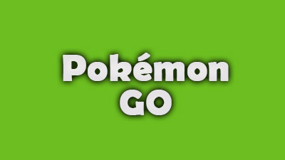 Pokemon Go Featured Image