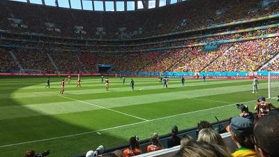 FIFA 18 FUT Draft