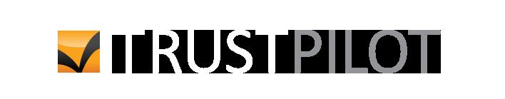 playerauctions review trustpilot