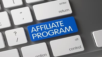 Best Gaming Affiliate Program