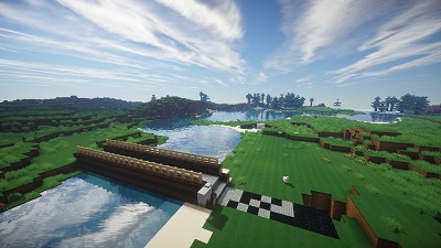 Awesome Minecraft Skins