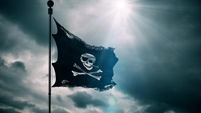 Skull & Bones Game