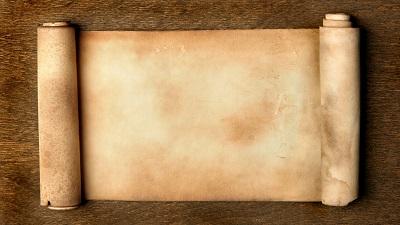 Elder Scrolls Online App