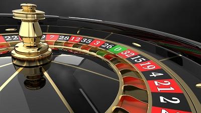strat roulette - fortnite strat roulette challenge