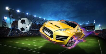 Rocket League Trading - RL Crates, Keys, Cars & Items | PlayerAuctions