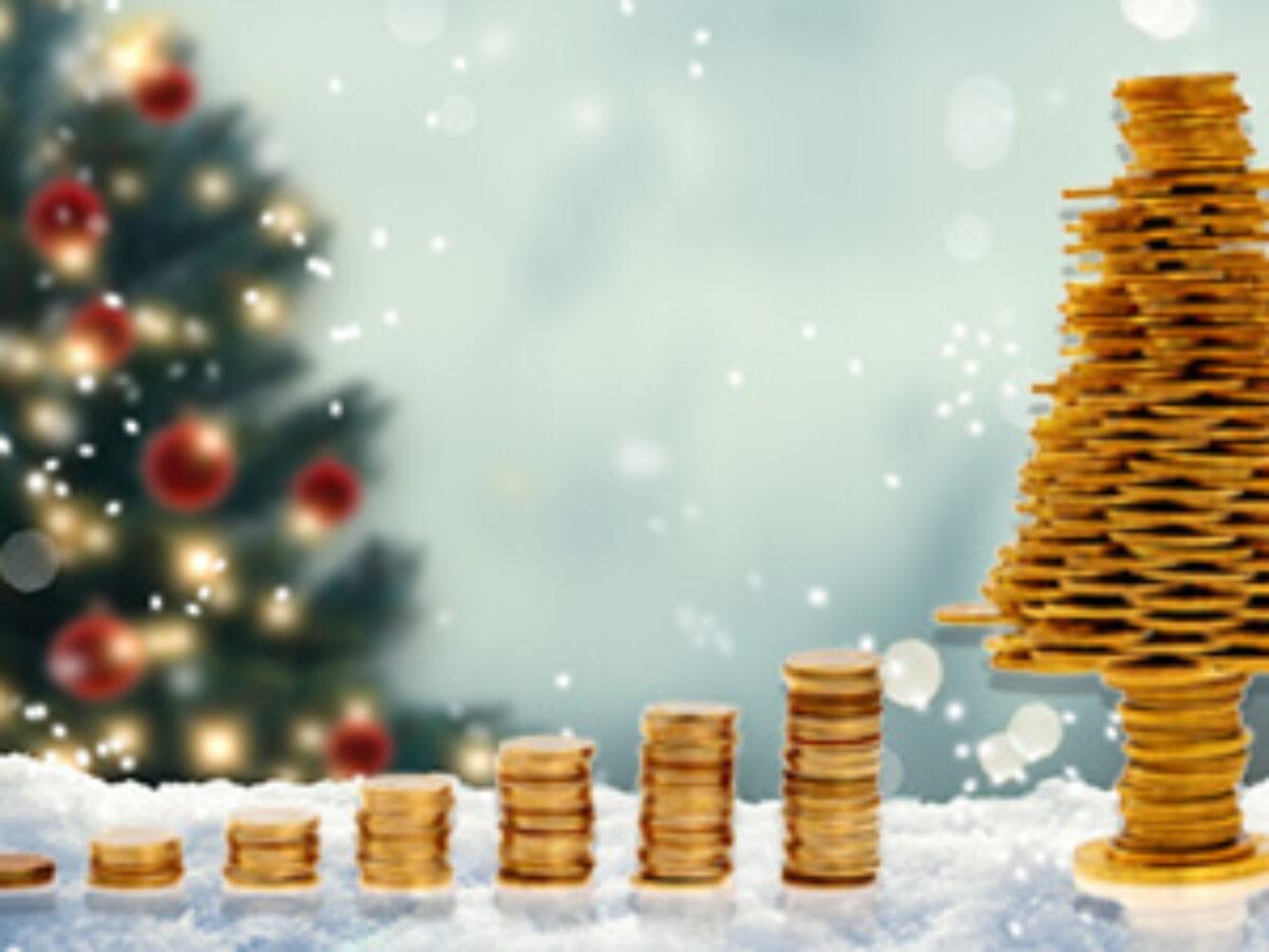 Christmas 2021 Osrs Event Cwyf3nzkjzhulm