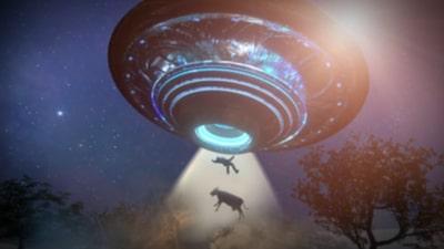 Fortnite Chapter 2 Season 7 Leaks and Theme