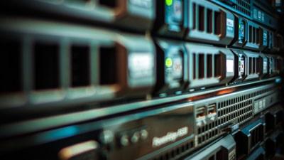 RuneScape Mobile Launch Success Causes Server Crash